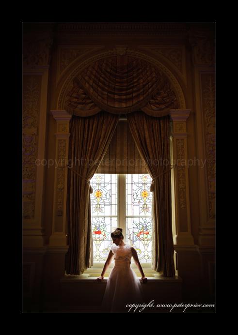 Grand Hotel Weddings