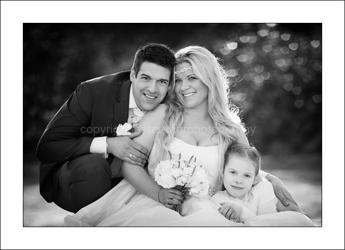 WIston House Wedding Photographers