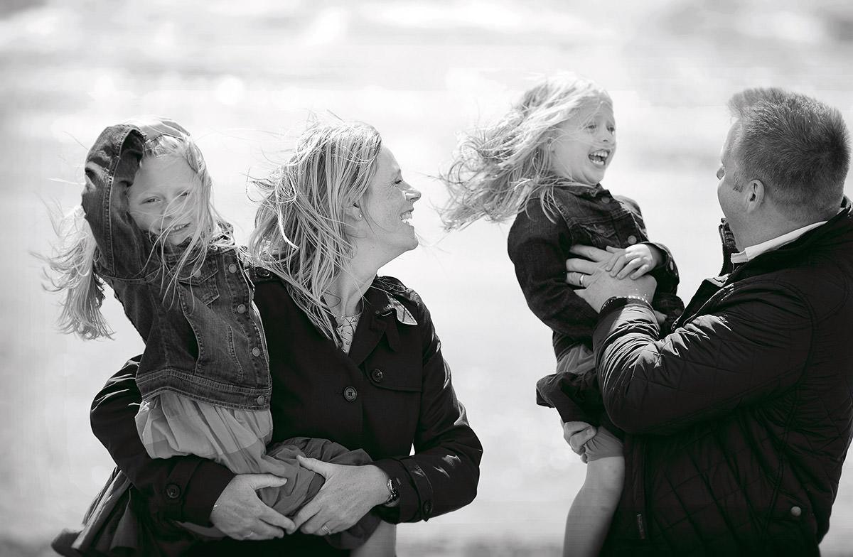 Portrait Photographer East Sussex