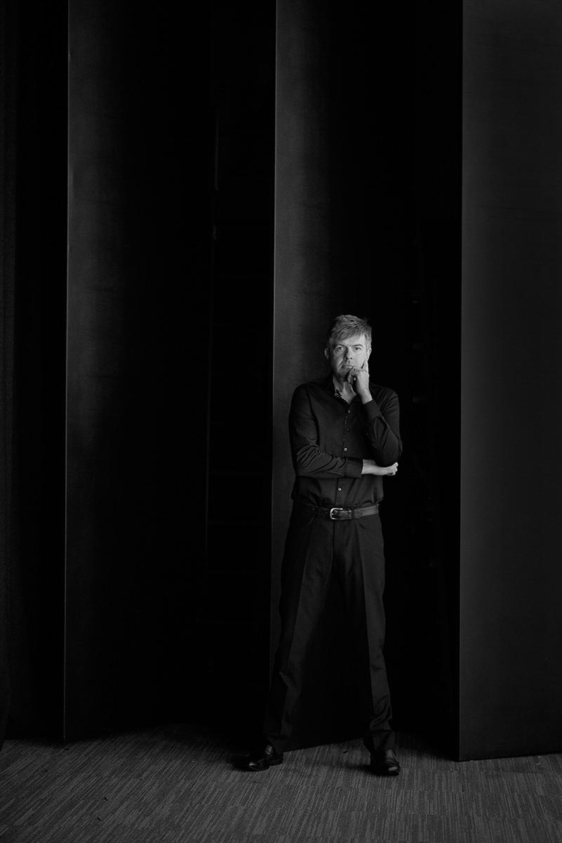 East Sussex Portrait Photographer