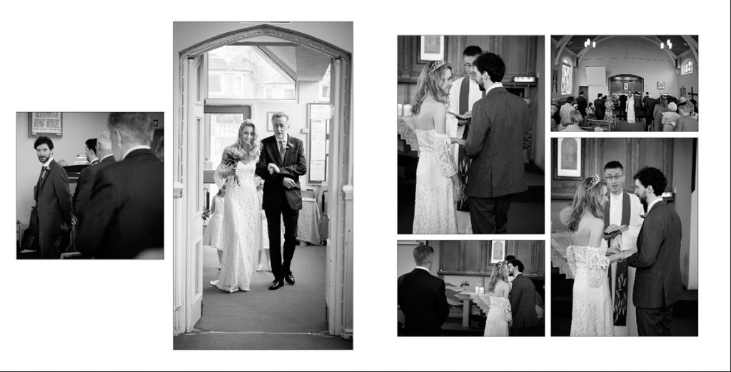 East Sussex Wedding Photographer