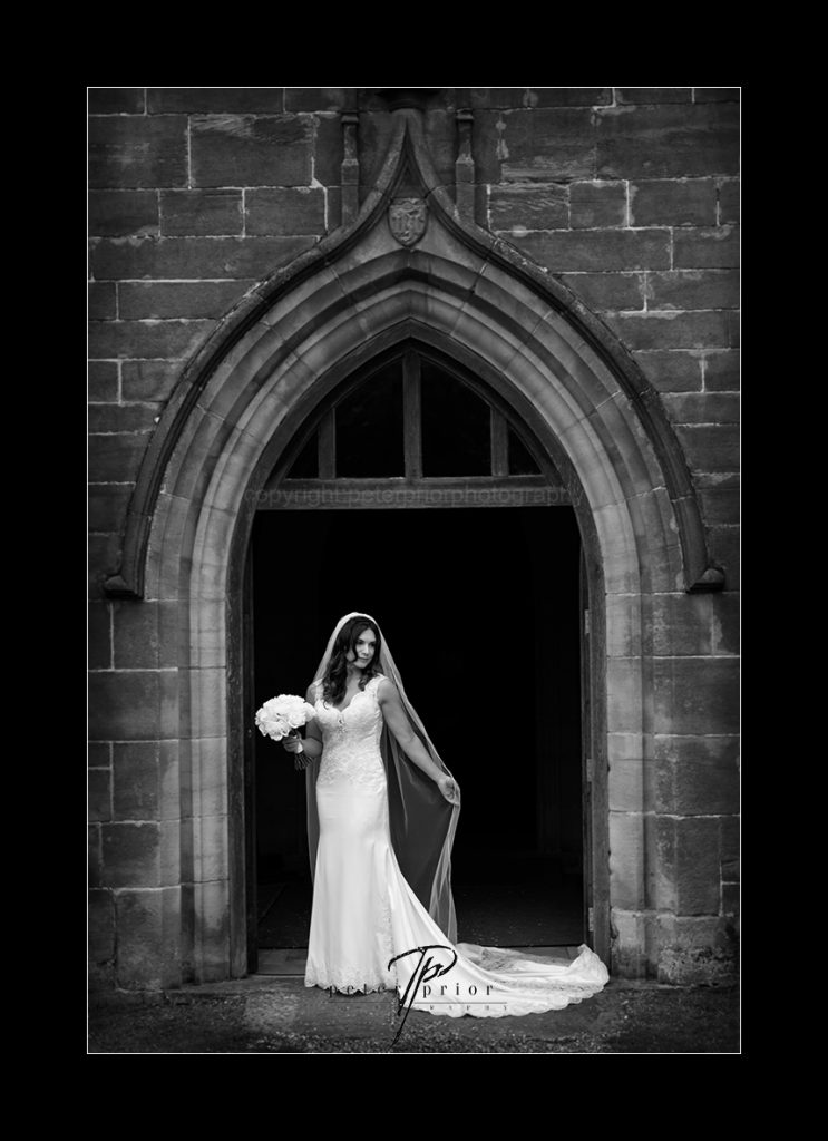 East Sussex Wedding Photographers