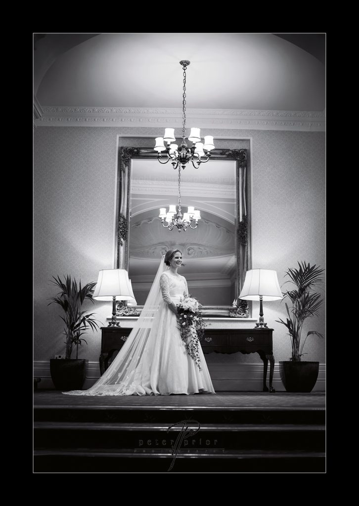 The Grand Hotel Wedding Photographer