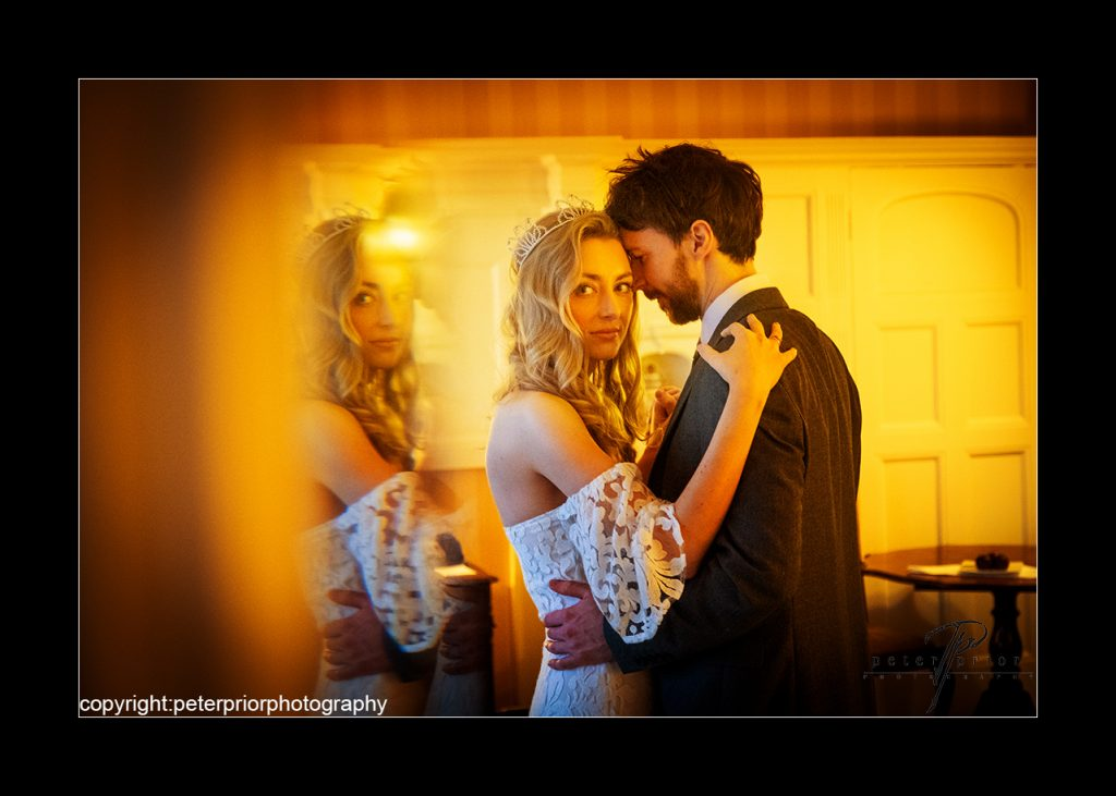 Grand Hotel Weddings