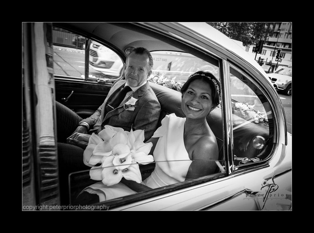 East Sussex Wedding Photographer