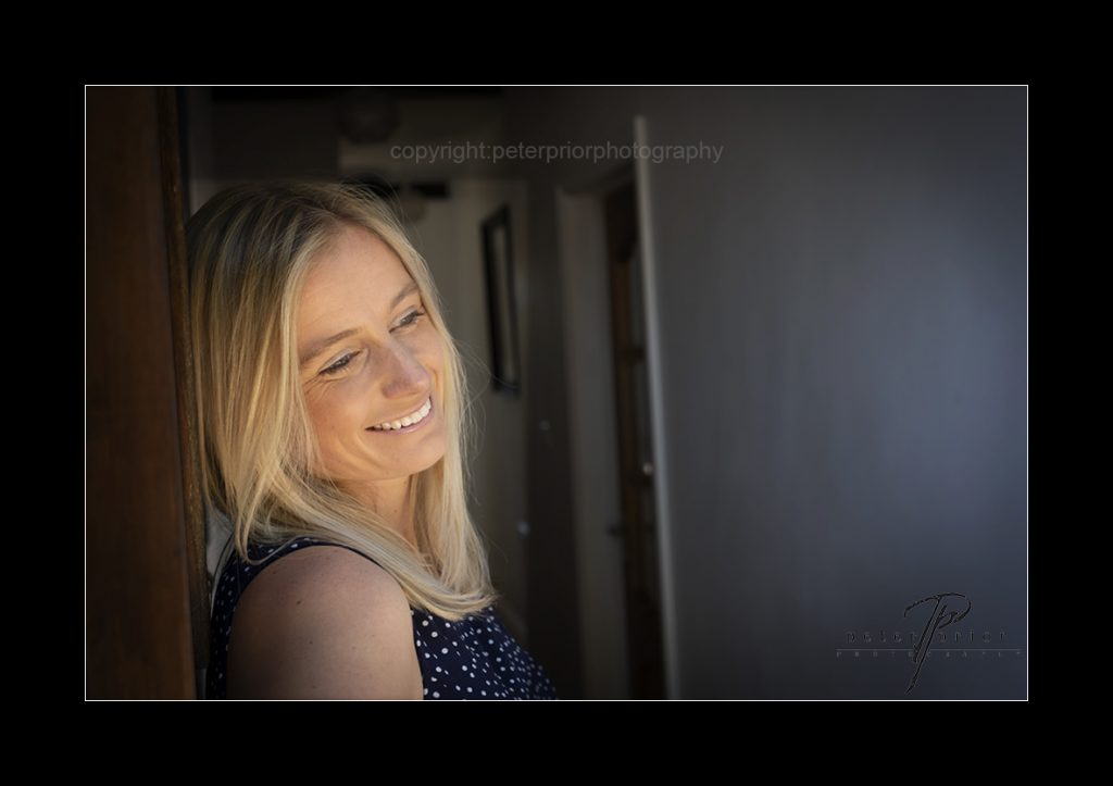 East Sussex Portrait Photographer