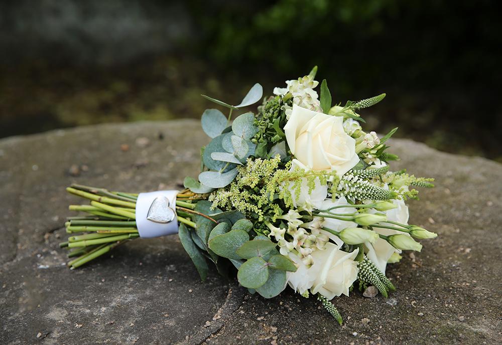 Eastbourne Flowers