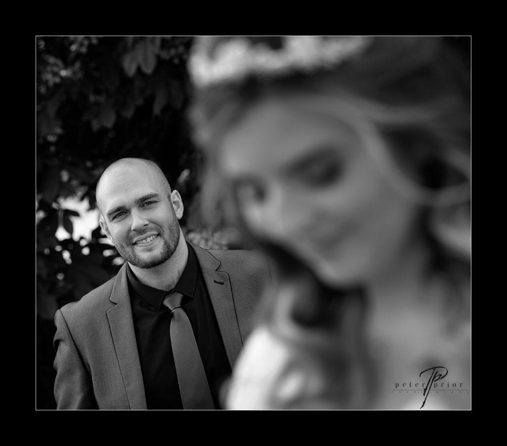 Newton Abbot Wedding Photographer