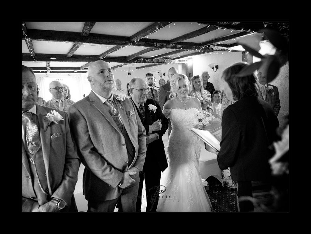 Torbay Wedding Photographer